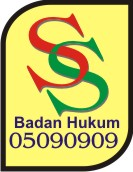Logo ss